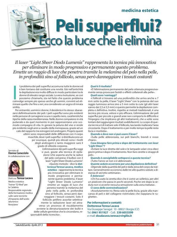 10_Epilazione laser