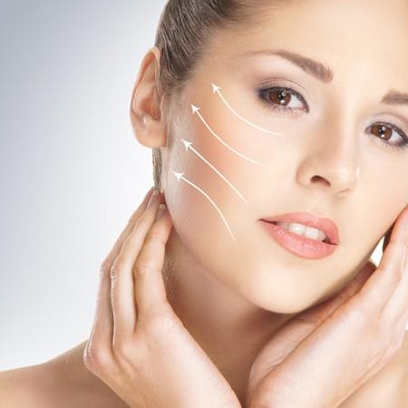 medicina-estetica-viso