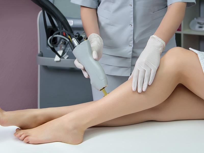 trattamenti-laserterapia