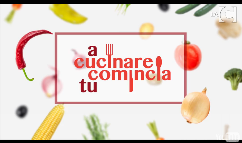 ospite_a_cucinare_comincia_tu